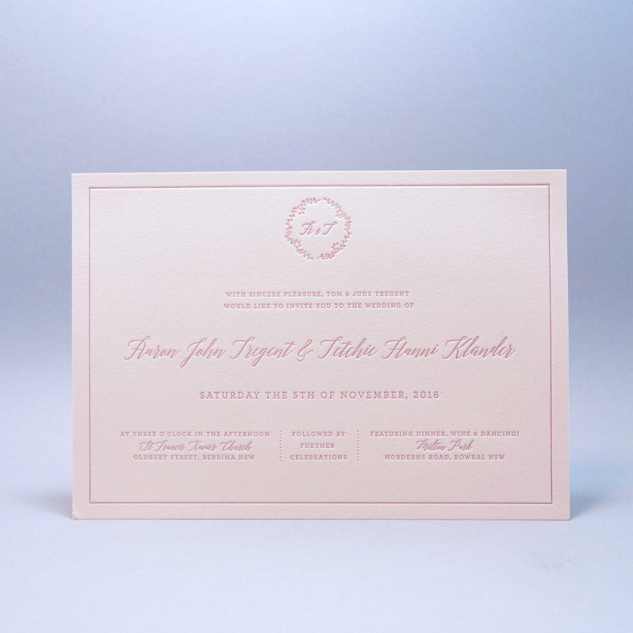 letterpress-invitations-classic-elegant-colorplan-pink-wreath
